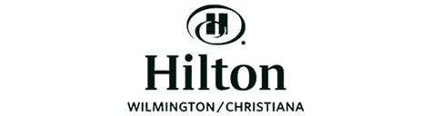 Where To Buy Hilton Gift Cards - hilton wilmington christina swipeit com custom gift cards e gift cards and