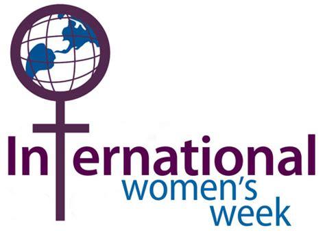 Website Of The Week Historically Speaking Cashmer by International S Week Jamaica Information Service