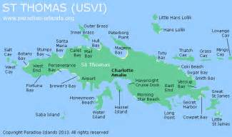 The jpg file 740 x 425 pixels st thomas map opens in new window