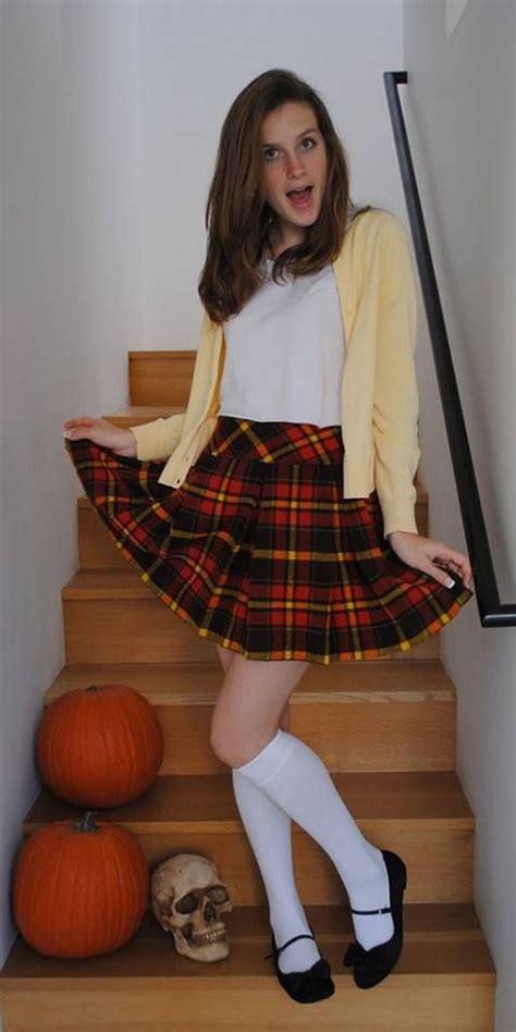 sissy wearing school uniform 35 best sissy school desires images on pinterest