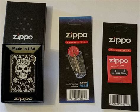 Zippo Skull Wrenches Black Matte 29088 17 best images about 2013 lifes a zip on damask patterns armors and lighter