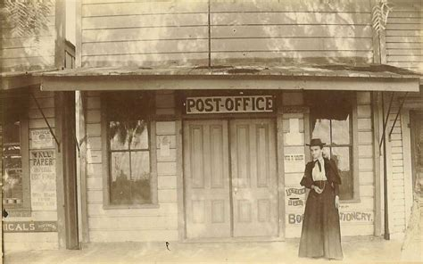 Norwalk Post Office Hours by 86 Best Images About Norwalk Ca Stuff On Post