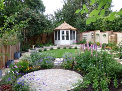 airbnb boat rental falmouth 127 best summerhouses images on pinterest