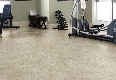 coretec plus amalfi grey 50lvt102 12 quot x 24 quot luxury vinyl tile luxury vinyl tile pinterest