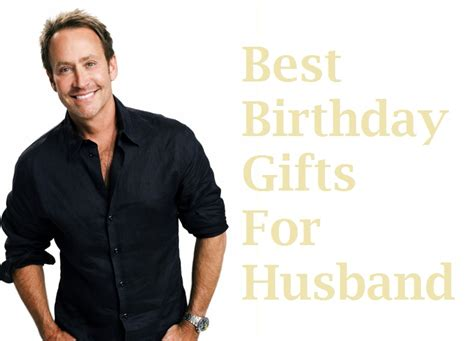 gifts husband best gifts for husband husband gift ideas auto