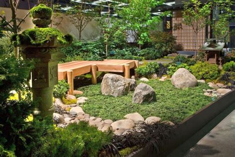 small japanese garden design ideas 17 ideas for creating lovely small japanese garden