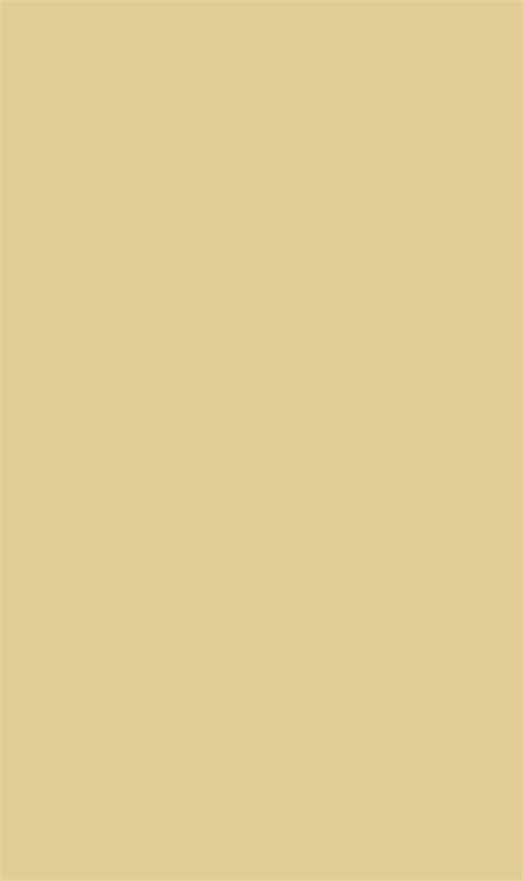 image of color beige beige a dot color palette pintura para fachadas textoner 15 ltr 187 38 reverse racism dear people harassing artists in the
