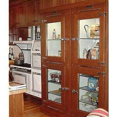 Chinese Medicine Cabinet Plans