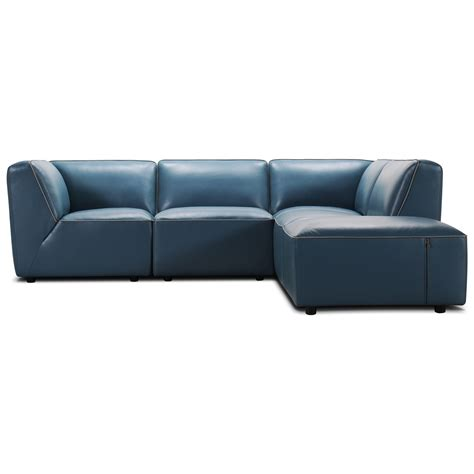 violino couch violino ellie sectional homeworld furniture sectional