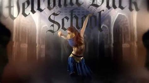 School For Evil 4 Soman Chainani soman chainani school for evil a world without princes trailer