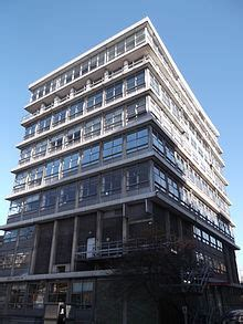 department  engineering science university  oxford wikipedia