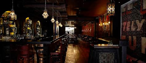 top dc bars top mexican bars in washington d c drink dc the best