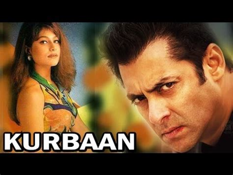 film india salman khan paling sedih kurbaan romantic hindi movie salman khan ayesha