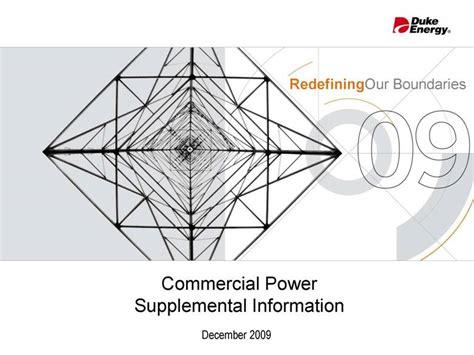 pattern energy sec filings duke energy ohio inc form 8 k ex 99 1 december 10