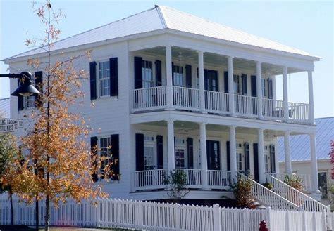 antebellum home plans narrow lot plantation home plan 9740al architectural designs house plans