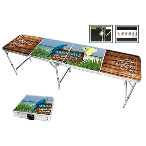 custom pong tables 10 best armed forces pong tables images on