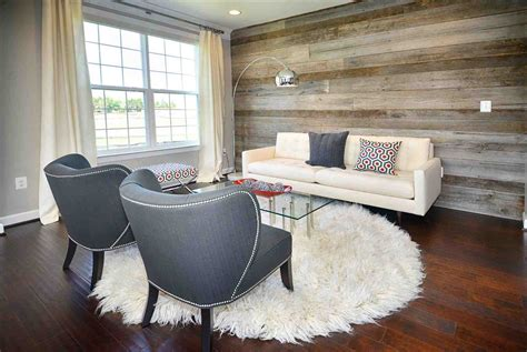 wonderful gray couch living room ideas collection houzidea ideas living grey wood wall living room room wonderful