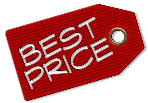 The Price ecommerce success isn t always about price