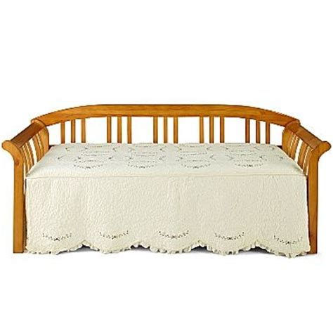 jcpenney bed frames jcpenney bed frames 28 images malouf structures