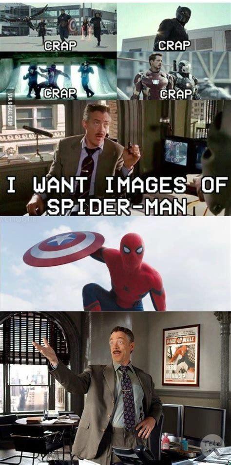 J Jonah Jameson Meme - 1000 ideas about spider meme on pinterest meme pictures