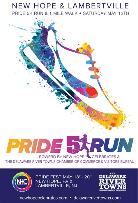 the s guide to health run walk runã eat right and feel better books pride 5k 1 mile health walk delaware river towns