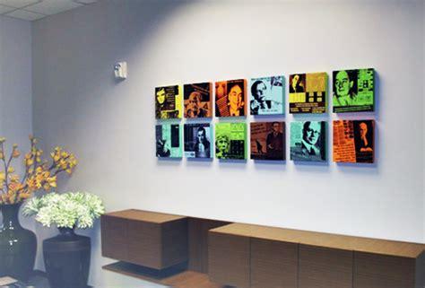 office artwork ideas on office cool