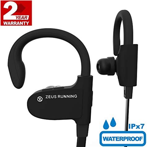 best headphones for running with small ears sport headphones exclusive 2017 best small running