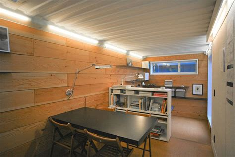 home design stores oakland shipping container homes building lab inc oakland ca