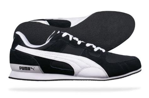 sport lifestyle shoes eco ortholite sport lifestyle shoes eco ortholite 28 images adidas