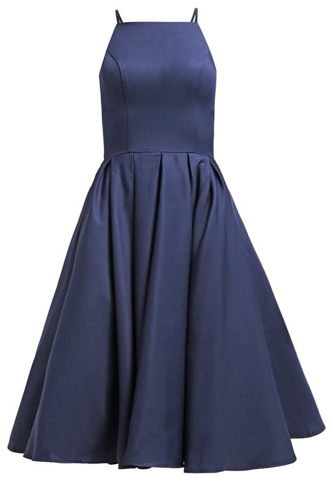 Dress Casandra Navy chi chi dresses sale browse the styles