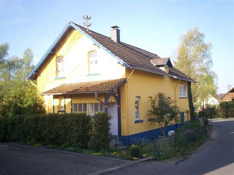 suche haus zu mieten immobilien kleinanzeigen bauernhaus