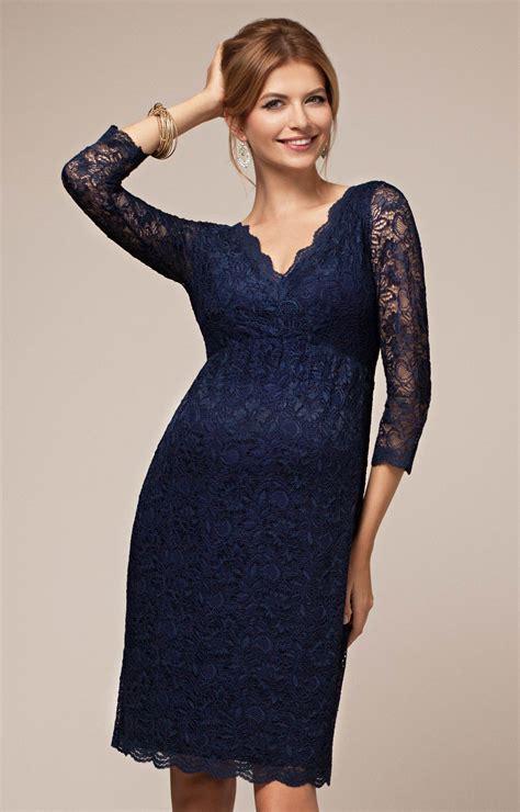 maternity dresses lace maternity dress arabian blue maternity