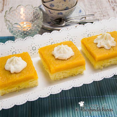 kuchen mit biskuitboden apfelkuchen mit apfel aprikosenmus locker fluffig lecker