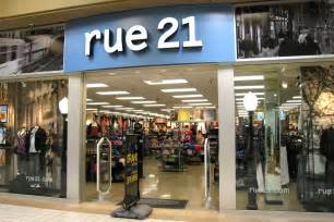 apax to pay for stumbling rue21 new york post