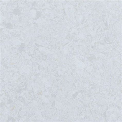 corian quartz stratus white stratus white prefabricated quartz countertop by bcs