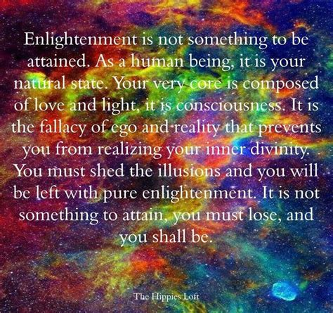 unlightenment a guide to higher consciousness for everyday books enlightenment quotes quotesgram