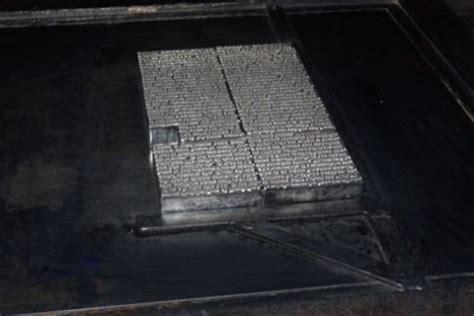 seit wann gibt es die playstation 3 seit wann gibt es zeitungen wissenswertes zu printmedien