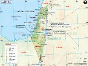 World Map Israel by Where In The World Is Israel Supper Club