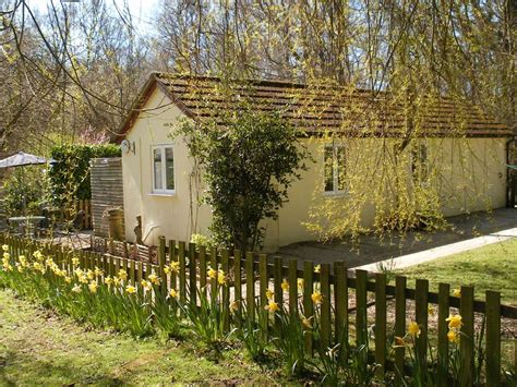 Cottage Hastings by Endeavour Cottage Near Hastings East Sussex