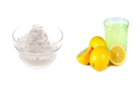Detox With Lemon Juice And Baking Soda by 7 Best Cures For Flatulence How To Treat