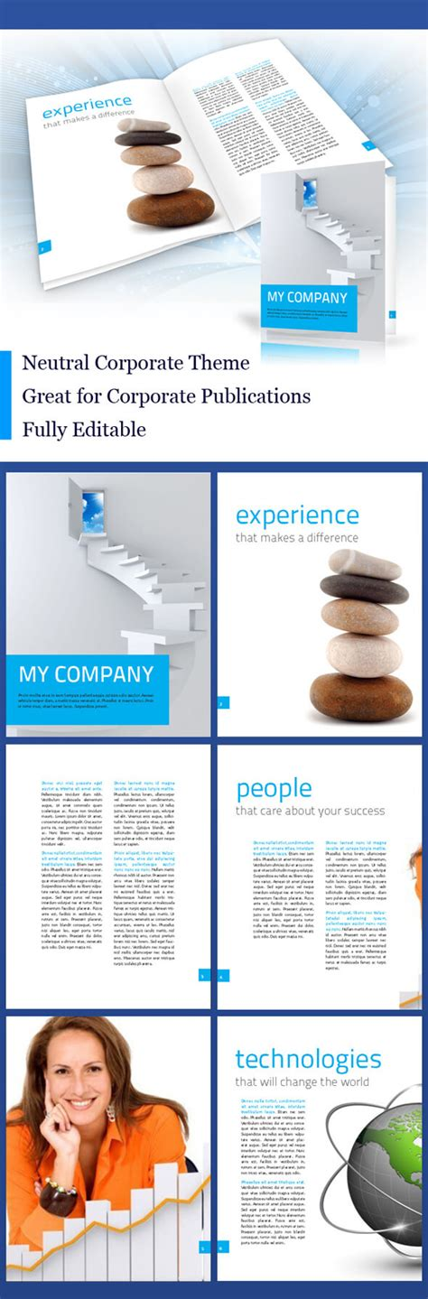 free indesign brochure templates cs5 indesign cs2 software free free backuperrush