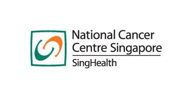 Nurses Day Gift Ideas Singapore Gift Ideas Awareness Caign Template