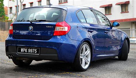1 Er Bmw Frontantrieb Oder Heckantrieb by Seat Leon Cupra R 1p Oder Bmw 130i E87 Auto Meinung