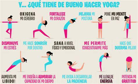 imagenes de yoga para el estres clases de yoga en guatemala directorio de empresas de