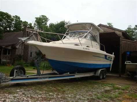 proline boats for sale in nc 1998 pro line boats buxton 27920 nc for sale iboats