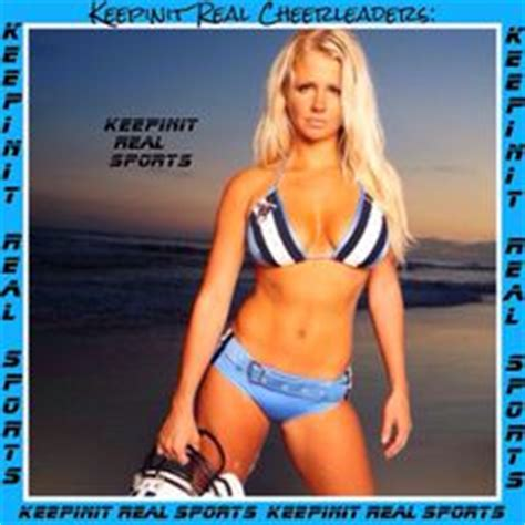 that tattoo girl cadiz ky 1000 images about sports girls on pinterest tennessee