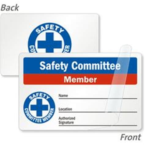 safety wallet card template forklift certification wallet card template work