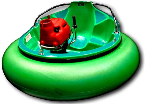 bumper boat tubes for sale the frogger bumper boat