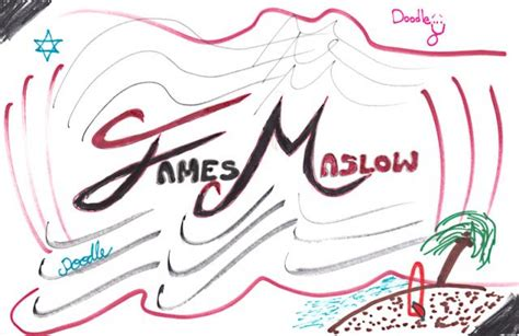 doodle name marvin doodle 4 nf gallery maslow