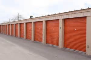 Storage Sheds El Paso Tx by Storage Sheds El Paso Creativity Pixelmari